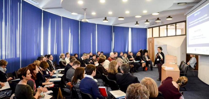 Перші 15 ОСББ розпочали тестування процедур Фонду енергоефектвиності